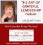 Artwork for 167 - Grateful Leadership Neurodiversity Initiatives Powerful Partners