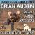 297 Brian Austin - Beast Mode Archery - Quarantined Fitness show art