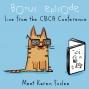 Artwork for Bonus Episode: Karen Foxlee