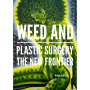 Artwork for The New Frontier of Medical Cannabis