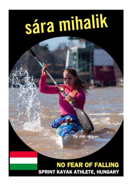Sara Mihalik