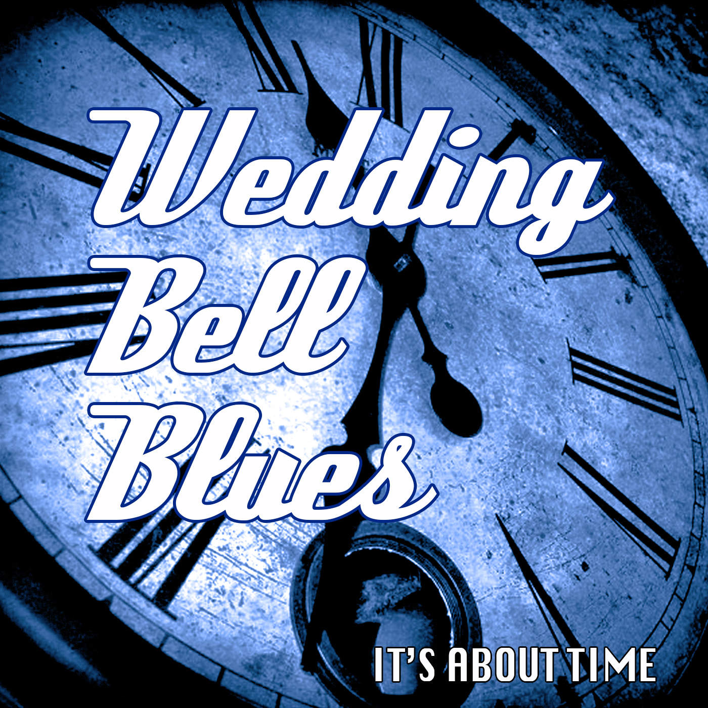 S02E13 - Wedding Bell Blues