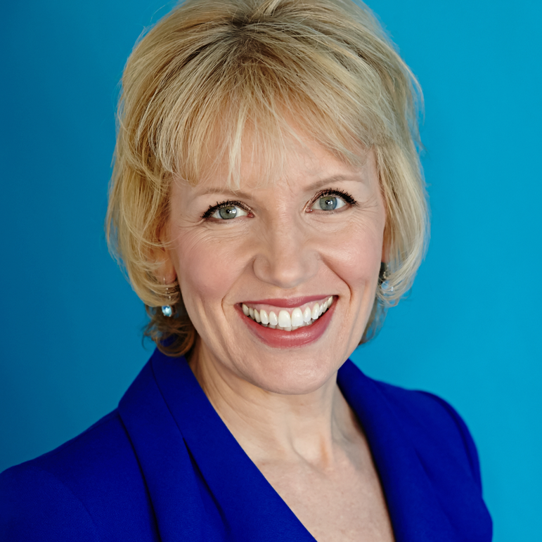 PUBCAST: Dispelling the Myths of Hashtag Privacy with Mari Smith