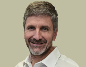 Carcinogenesis Pathology and the Carcinogenic Conditions that can Affect Cancer Diagnosis and Therapeutics with James DeGregori