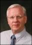 Artwork for Visibility 9-11 Welcomes Physics Professor Dr. Steven E. Jones