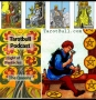 Artwork for The Tarot Bull Podcast: Eight of Pentacles & the Queens