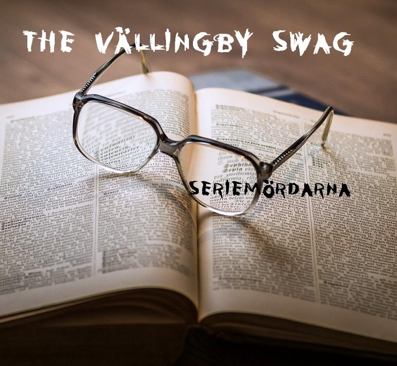 The Vällingby Swag