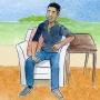 Artwork for Ep. 3: Savan Kotecha