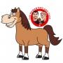 Artwork for Episode 153: Horse Trigger - 2019-02-25