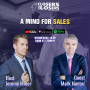Artwork for How To Develop A Mind For Sales - with Mark Hunter