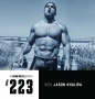 Artwork for Ep 223 - Rules of Life with Jason Khalipa