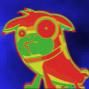 Artwork for Blackdog Predator Pubcast
