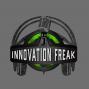 Artwork for E12: A Crazy Name For Some Crazy Innovators