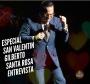 Artwork for Especial San Valentin - Gilberto Santa Rosa