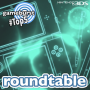 Artwork for GameBurst Roundtable - Top 5 3DS Games