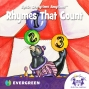 Artwork for Rhymes That Count