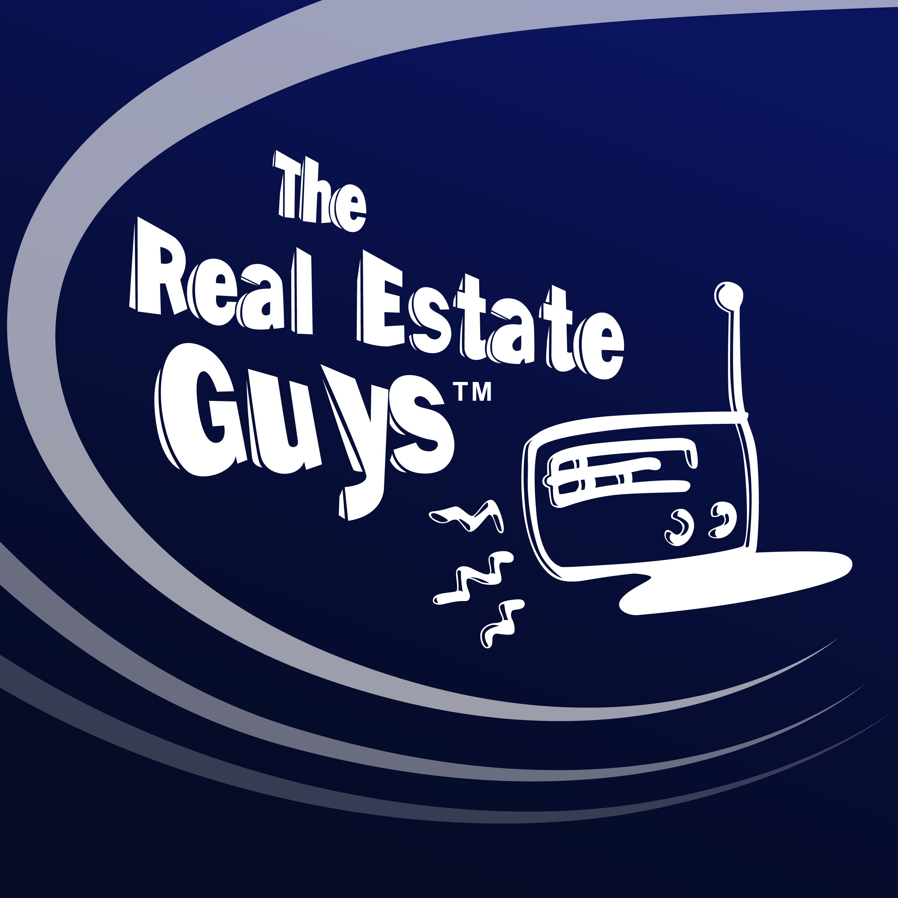 Artwork for Ask The Guys - Getting Started, Paying Off Debt, and Selling to Your Tenant