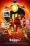 Artwork for Incredibles 2