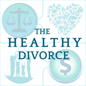 The Healthy Divorce Podcast