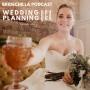 Artwork for 381-Wedding Planning Q&A with Aleisha