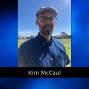 Artwork for 226 Multidimensional Evolution with Kim McCaul