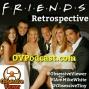 Artwork for OV088 - Bonus Ep - Friends Retrospective