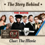 Artwork for Clue: The Movie | Clue Series: Behind the Scenes, VHS Cult Classic, Alternate Casting (TSB084)