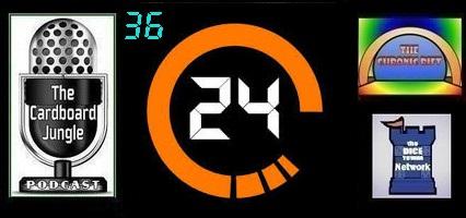 Ep36-TwentyFour