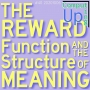 Artwork for The Reward Function and the Structure of Meaning - 40th conversation