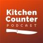 Artwork for Time Saving Kitchen Tips - TKC 54