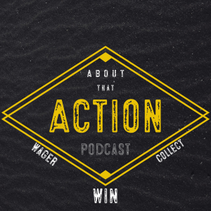 About that action