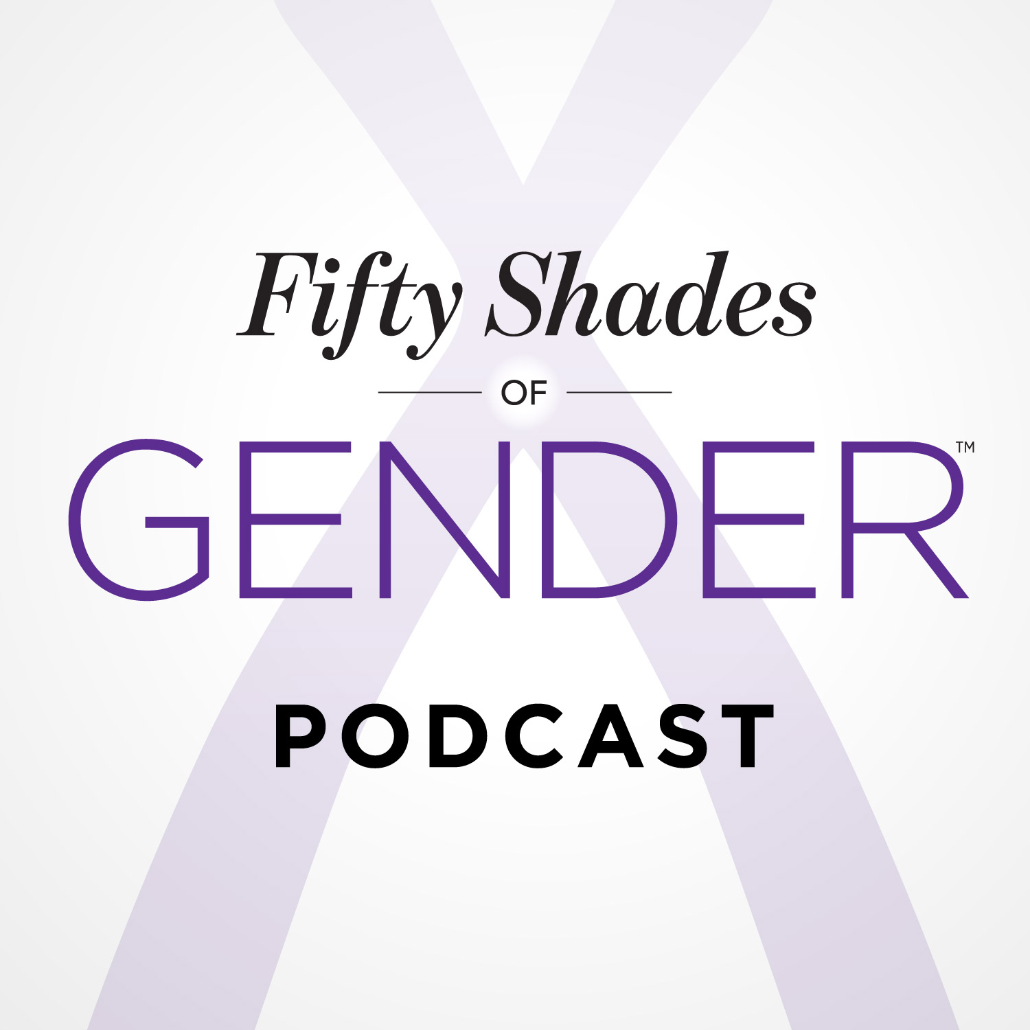 19. How to be a better gender-diverse ally