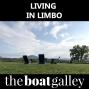 Artwork for Living In Limbo