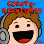 Artwork for ¡¡CUENTOAVENTURAS REGRESA!!