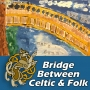 Artwork for Finding the Bridge Between Celtic & Folk #174