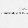 Artwork for 5/5/78 Episode 3 - Ludrium AKA Cody Carpenter