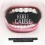 Artwork for S:01E:03 Finding the root cause of the Root Cause Documentary