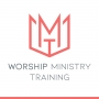 Artwork for Cultivating Healthy Relationships Between Senior Pastors and Worship Leaders