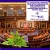 U.S. House Panel Approves Conflicting Amendments: One To Issue State Cannabis Program Protections, And One To Remove Them   TRICHOMES Morning Buzz show art