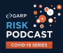 Artwork for Calculating Credit Risk:  The COVID – 19 Factor
