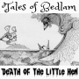 Artwork for Death of the Little Hen