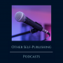Artwork for Other Self-Publishing Podcasts