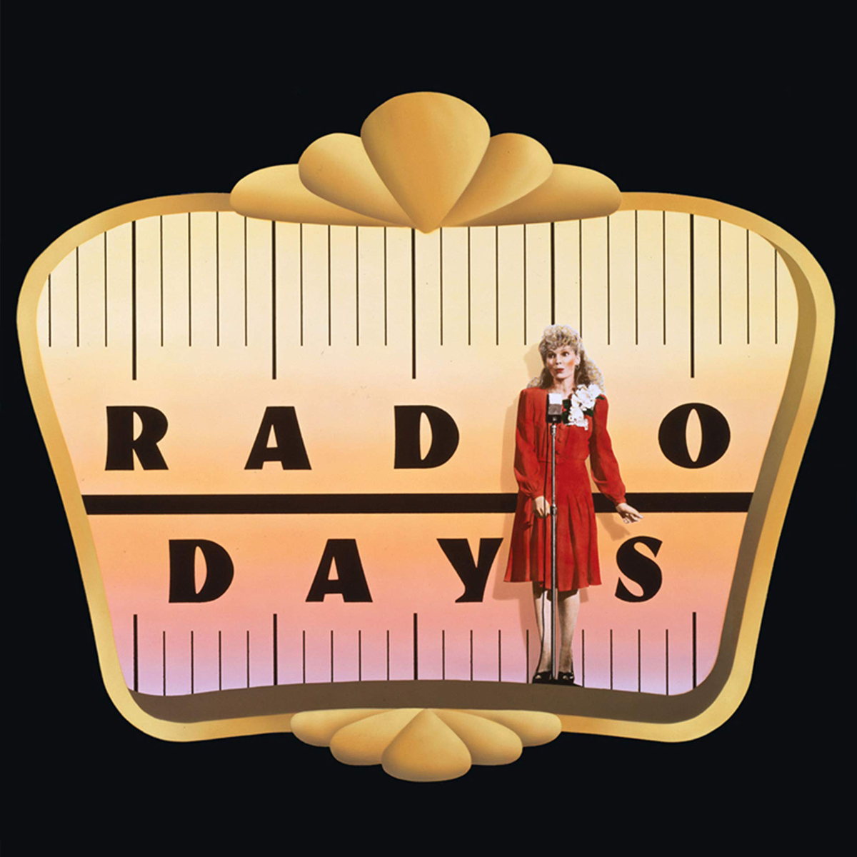 ISTYA Radio Days review