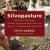 e104: Silvopasture with Steve Gabriel show art