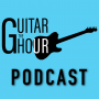 Artwork for 70: Role Of The Guitar Teacher In 2019 & Picking Technique Influencing Vocabulary (with Greg Stott)