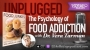 Artwork for Psychology of Food Addiction & Food Junkies