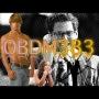 Artwork for OBDM383 - Slender Men