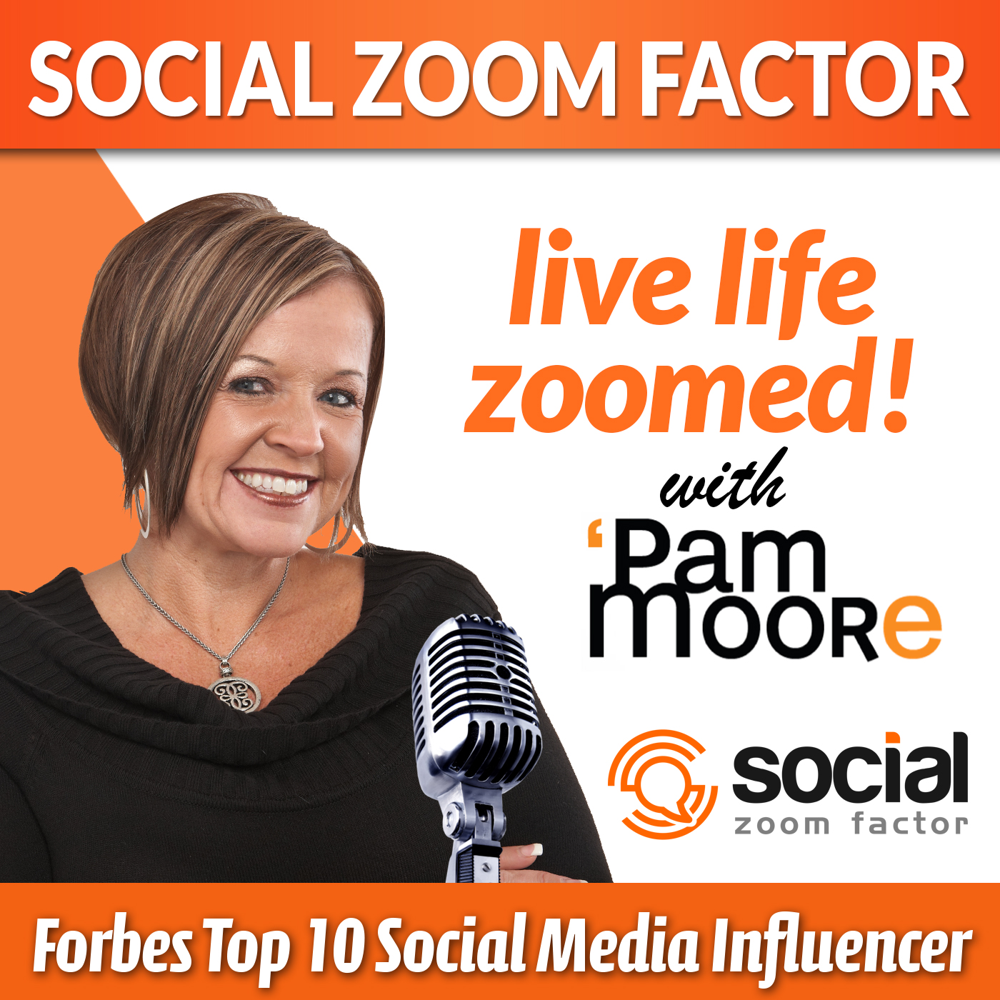 002: Stomp Random Acts of Marketing and Social Media