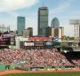 Artwork for CD023: Boston Marathon