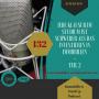 Artwork for 132 ISP Interview - Jede Klausur im Studium ist schwerer als das investieren in Immobilien/ Teil 2
